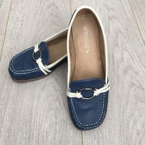 👠Aerosoles Women's Shoes ( NWOT )